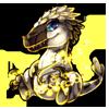 1051-magic-arctic-velociraptor-plush.png