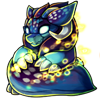 1053-magic-night-spotted-wickerbeast-plu
