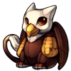 1060-bald-eagle-gryphon-plush.png