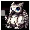 1064-snowy-owl-gryphon-plush.png