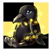 1071-magic-raven-corvid-plush.png