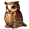1076-great-horned-owl-plush.png