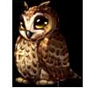 1078-long-eared-owl-plush.png