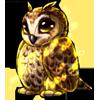 1079-magic-long-eared-owl-plush.png