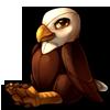 1082-bald-eagle-raptor-plush.png