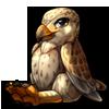 1086-kestrel-raptor-plush.png