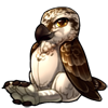 1088-osprey-raptor-plush.png