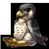 1090-peregrine-falcon-raptor-plush.png