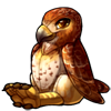 1092-red-tailed-hawk-raptor-plush.png