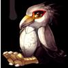1094-secretarybird-raptor-plush.png