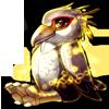 1095-magic-secretarybird-raptor-plush.pn