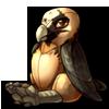 1096-bearded-vulture-raptor-plush.png