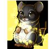 1098-magic-chinchilla-rodent-plush.png