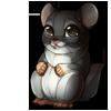 1099-chinchilla-rodent-plush.png