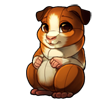 1101-guinea-pig-rodent-plush.png