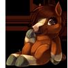 1102-chestnut-horse-plush.png
