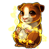 1104-magic-guinea-pig-rodent-plush.png