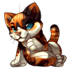 1114-calico-cat-plush.png