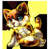 1115-magic-calico-cat-plush.png