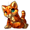 1116-tabby-cat-plush.png