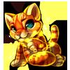 1117-magic-tabby-cat-plush.png