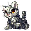 1120-silver-tabby-cat-plush.png