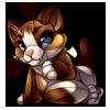 1122-snowshoe-cat-plush.png