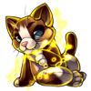 1123-magic-snowshoe-cat-plush.png