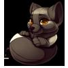 1124-silver-fox-plush.png