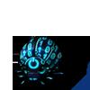 1134-security-beta-bug.png