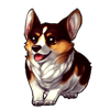 1143-tan-points-corgi.png