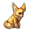 1146-gold-fennec-fox.png