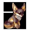 1147-gray-fennec-fox.png