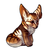 1148-striped-fennec-fox.png