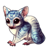1156-blue-sugar-glider.png