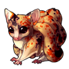 1157-long-tailed-sugar-glider.png