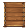 1272-maple-bookshelf.png