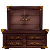1287-mahogany-china-cabinet.png