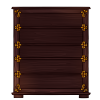 1297-mahogany-bookshelf.png