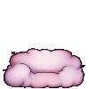 1310-pink-beanbag.png