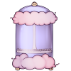 1313-pink-coffee-maker.png