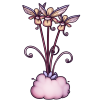 1323-pink-floor-plant.png