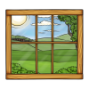 1413-large-foxbury-window.png