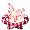 1421-snow-festival-candy-cane-fairy.png