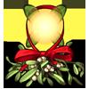 1426-snow-festival-mistletoe-fairy.png