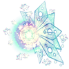 1427-snow-festival-snowflake-fairy.png