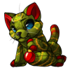 1431-bell-cat-plush.png
