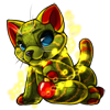 1432-magical-bell-cat-plush.png