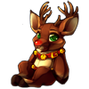 1435-red-nosed-deer-plush.png