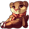 1439-ice-skater-mustelid-plush.png